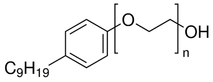 图片 NP-40裂解液,NP40 LYSIS BUFFER;BSZH grade