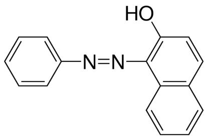 图片 苏丹一号 [苏丹I, 苏丹红1],Sudan I;Dye content, ≥95%