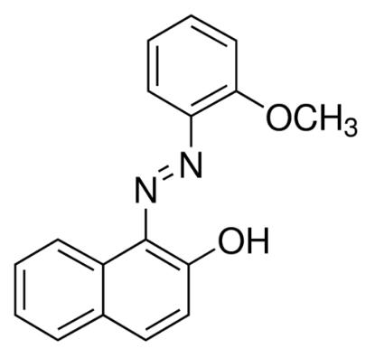图片 苏丹红G,Sudan red G;reagent for Ph. Eur.