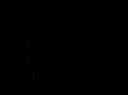 图片 美金胺盐酸盐 [盐酸美金刚],Memantine hydrochloride;≥98% (GC)