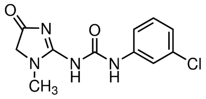 图片 芬巴姆,Fenobam;≥98% (HPLC), solid