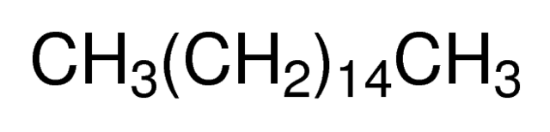 图片 正十六烷,Hexadecane;ReagentPlus®, 99%