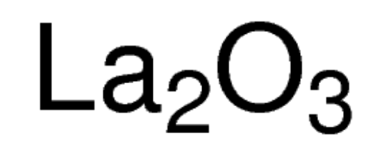 图片 氧化镧(III),Lanthanum(III) oxide;≥99.9%