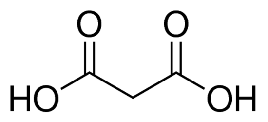 图片 丙二酸,Malonic acid;ReagentPlus®, 99%