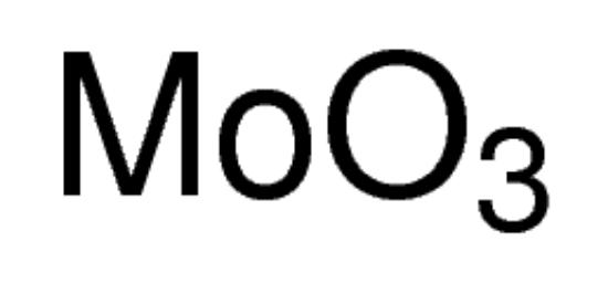 图片 三氧化钼(VI),Molybdenum(VI) oxide;ACS reagent, ≥99.5%