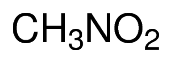 图片 硝基甲烷,Nitromethane;for HPLC, ≥96%