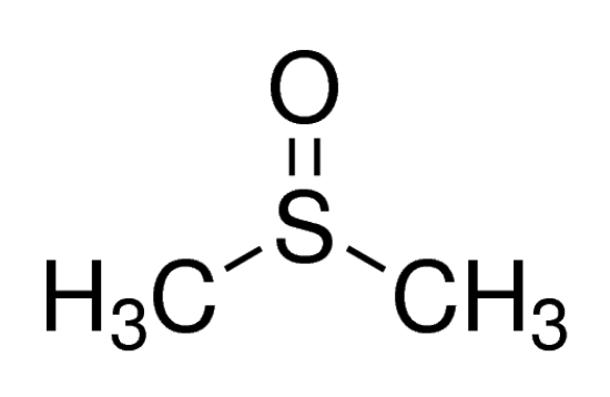 图片 二甲基亚砜 [DMSO],Dimethyl sulfoxide;anhydrous, ≥99.9%