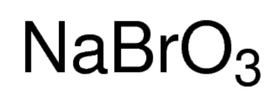 图片 溴酸钠,Sodium bromate;≥99%