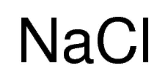 图片 氯化钠,Sodium chloride;ACS reagent, ≥99.0%