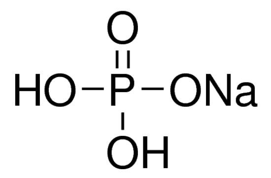 图片 无水磷酸二氢钠,Sodium phosphate monobasic;BioPerformance Certified, suitable for cell culture, suitable for insect cell culture, suitable for plant cell culture, ≥99.0%