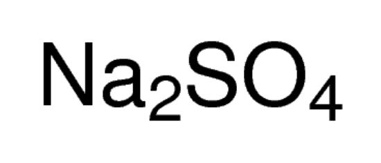 图片 无水硫酸钠,Sodium sulfate;anhydrous, granular, free-flowing, Redi-Dri™, ACS reagent, ≥99%