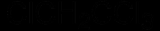 图片 1,1,1,2-四氯乙烷,1,1,1,2-Tetrachloroethane;ReagentPlus®, 99%