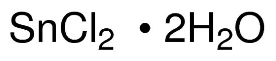 图片 氯化锡(II)二水合物 [氯化亚锡],Tin(II) chloride dihydrate;puriss. p.a., ACS reagent, reag. ISO, reag. Ph. Eur., ≥98%