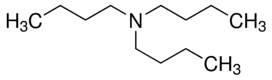 图片 三丁胺,Tributylamine [n-Bu3N];puriss. plus, ≥99.5% (GC)
