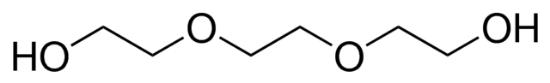 图片 三乙二醇,Triethylene glycol;ReagentPlus®, 99%