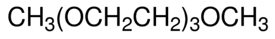 图片 三乙二醇二甲醚,Triethylene glycol dimethyl ether;ReagentPlus®, 99%