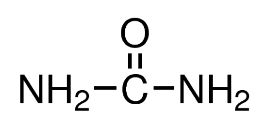 图片 尿素,Urea;puriss., meets analytical specification of Ph. Eur., BP, USP, 99.0-100.5%, 99.0-101.0% (calc. on dry substance)