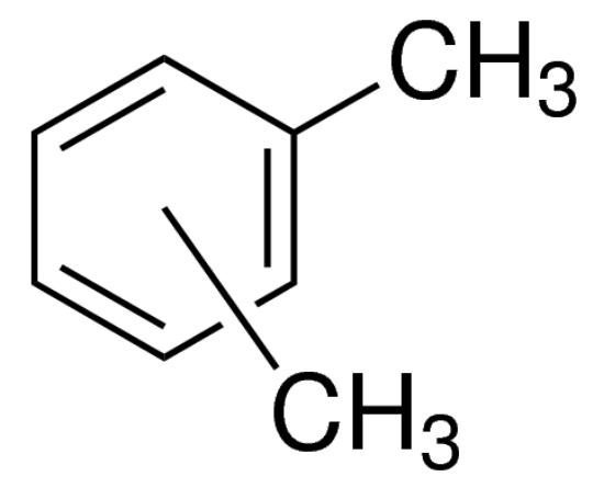 图片 二甲苯,Xylenes;histological grade, ≥75.0% (xylenes isomers)