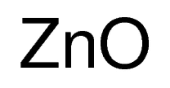 图片 氧化锌,Zinc oxide;puriss. p.a., ACS reagent, ≥99.0% (KT)