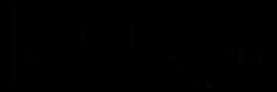 图片 乙酰丙酮镍(II),Nickel(II) acetylacetonate [Ni(acac)2];95%