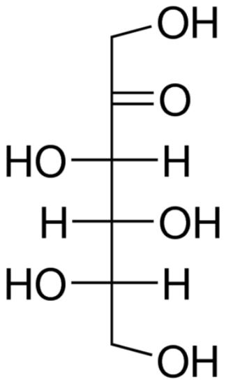 图片 L-山梨糖,L-(−)-Sorbose;crystalline solid, ≥98% (HPLC)