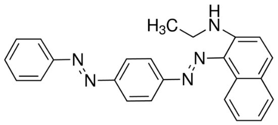 图片 苏丹红7B,Sudan Red 7B;for microscopy (Bot., Hist.)
