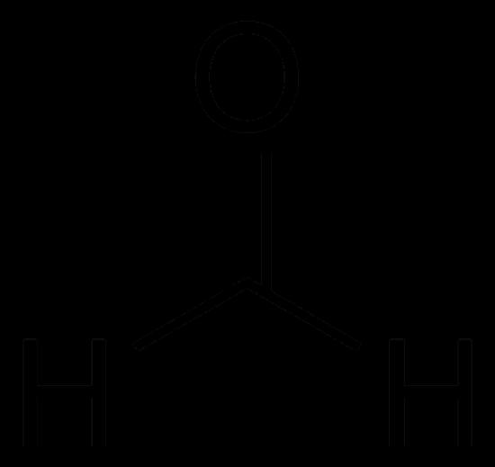 图片 甲醛溶液 [福尔马林],Formaldehyde solution;for molecular biology, BioReagent, ≥36.0% in H2O (T)