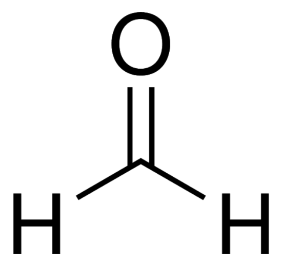 图片 甲醛溶液 [福尔马林],Formaldehyde solution;tested according to Ph. Eur.