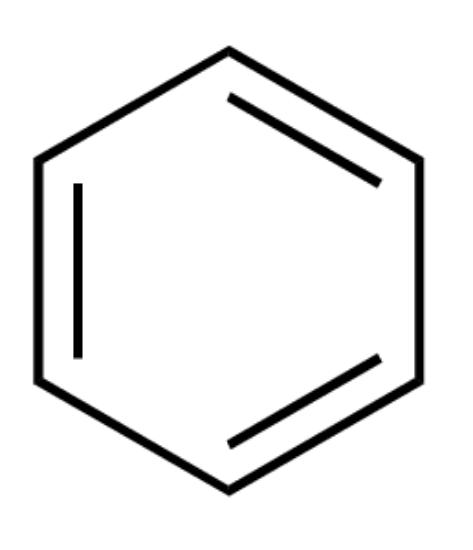 图片 苯,Benzene;puriss. p.a., reag. Ph. Eur., ≥99.7%