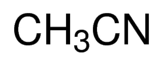 图片 乙腈,Acetonitrile [ACN];anhydrous, 99.8%