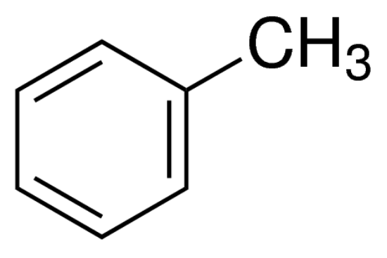 图片 甲苯,Toluene;HPLC Plus, for HPLC, GC, and residue analysis, ≥99.9%