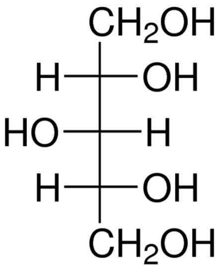 图片 木糖醇,Xylitol;≥99%