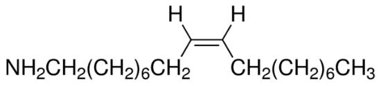 图片 油胺,Oleylamine;technical grade, 70%