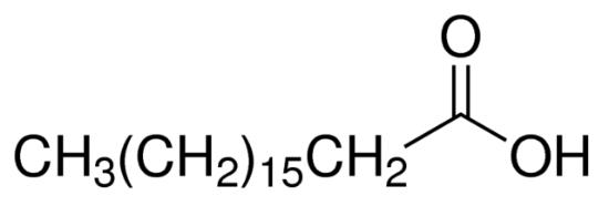 图片 硬脂酸 [标准品],Stearic acid;analytical standard, ≥98.5%