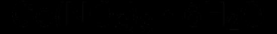 图片 硝酸铈(III)六水合物,Cerium(III) nitrate hexahydrate;99.999% trace metals basis