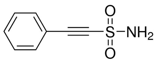 图片 菲丝菌素-μ,Pifithrin-μ [PFTμ];≥97% (HPLC), solid