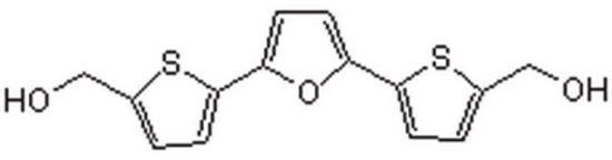图片 RITA,The p53 Activator III;≥97% (HPLC)