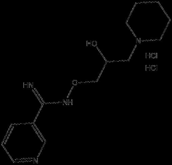 图片 BGP-15,≥99% (HPLC)