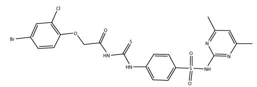 图片 ZCL278,CDC42 Inhibitor III;≥98% (HPLC)