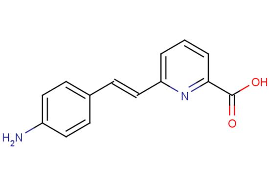 图片 CB7921220,≥98% (HPLC)