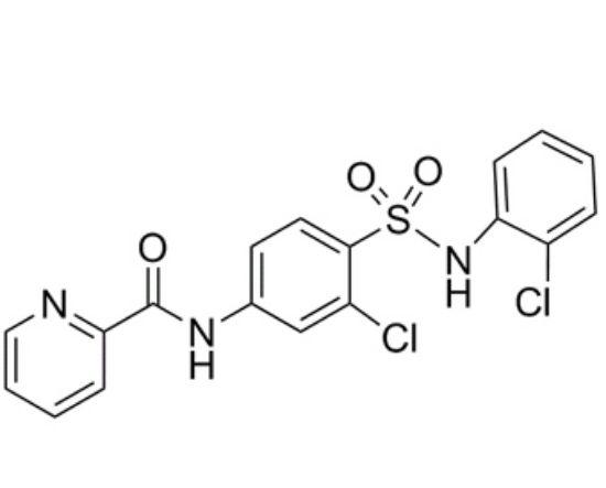 图片 VU 0364439,≥99% (HPLC)