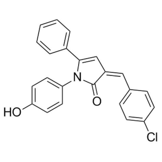 图片 InS3-54-A18,≥99%(HPLC)