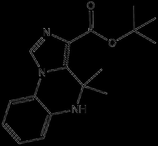 图片 U93631,≥99% (HPLC)
