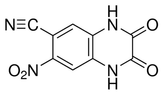 图片 CNQX,≥98% (HPLC), solid