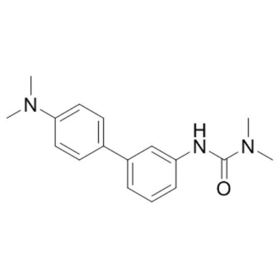 图片 Atglistatin,≥99% (HPLC)