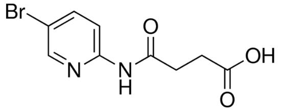 图片 Bikinin,≥98% (HPLC)