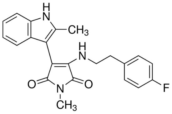 图片 IM-12,≥98% (HPLC)