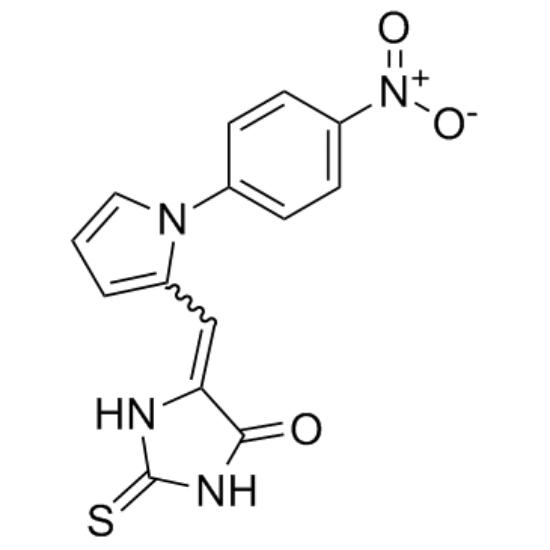 图片 KY1220,≥99% (HPLC)