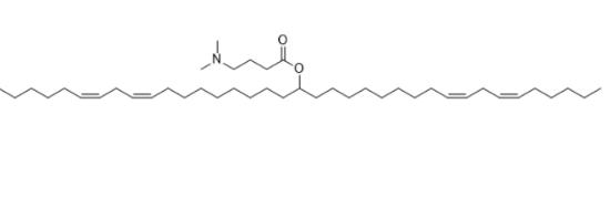 图片 D-Lin-MC3-DMA,≥99% (HPLC)