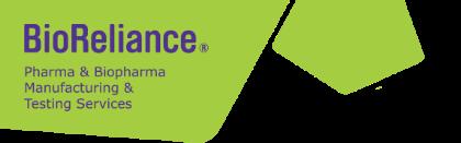 制造商图片 BioReliance